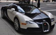 How Much A Bugatti Cost 11 Car Desktop Background