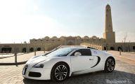 How Much A Bugatti Cost 14 Cool Car Wallpaper