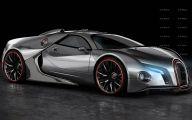 How Much A Bugatti Cost 15 Car Hd Wallpaper