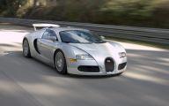 How Much A Bugatti Cost 16 High Resolution Car Wallpaper