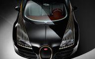 How Much A Bugatti Cost 2 Free Hd Car Wallpaper