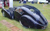 How Much A Bugatti Cost 23 Car Hd Wallpaper