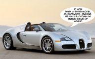 How Much A Bugatti Cost 24 High Resolution Car Wallpaper