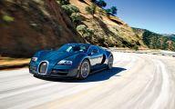 How Much A Bugatti Cost 3 Wide Car Wallpaper