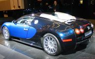 How Much A Bugatti Cost 4 High Resolution Car Wallpaper