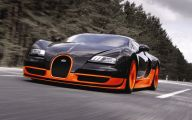 How Much A Bugatti Cost 7 Cool Car Wallpaper