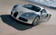 How Much A Bugatti Cost 8 Free Car Wallpaper