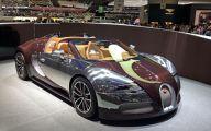 How Much A Bugatti Cost 9 Free Hd Car Wallpaper
