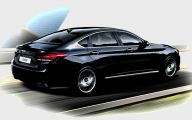 Hyundai Car Models And Prices 13 Car Hd Wallpaper