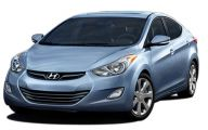 Hyundai Car Models And Prices 14 Desktop Wallpaper