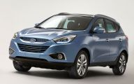 Hyundai Car Models And Prices 18 Wide Car Wallpaper