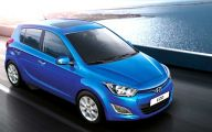Hyundai Car Models And Prices 19 Widescreen Car Wallpaper