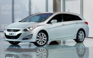 Hyundai Car Models And Prices 22 Free Car Wallpaper