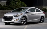 Hyundai Car Models And Prices 23 Widescreen Car Wallpaper