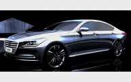 Hyundai Car Models And Prices 25 High Resolution Car Wallpaper