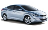 Hyundai Car Models And Prices 28 Car Desktop Background