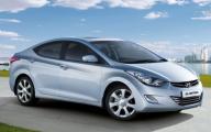 Hyundai Car Models And Prices 29 Car Hd Wallpaper