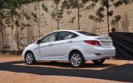 Hyundai Car Models And Prices 31 Car Hd Wallpaper