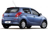 Hyundai Car Models And Prices 38 Background Wallpaper
