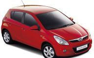 Hyundai Car Models And Prices 39 Car Background