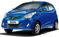 Hyundai Car Models And Prices 4 Car Hd Wallpaper