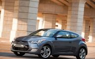 Hyundai Car Models And Prices 42 Free Car Wallpaper