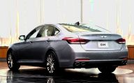 Hyundai Car Models And Prices 43 Car Hd Wallpaper