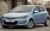 Hyundai Car Models And Prices 5 Car Background