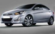 Hyundai Car Models And Prices 8 Widescreen Car Wallpaper