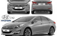 Hyundai Car Models And Prices 9 Car Background