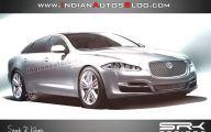 Jaguar 2015 Models 15 Car Hd Wallpaper