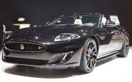 Jaguar 2015 Models 21 High Resolution Car Wallpaper