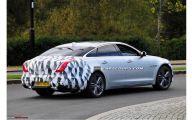 Jaguar 2015 Models 22 Widescreen Car Wallpaper