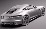 Jaguar 2015 Models 25 Free Hd Car Wallpaper