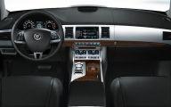 Jaguar 2015 Models 29 Free Car Wallpaper