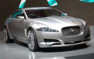 Jaguar 2015 Models 3 Car Desktop Background