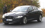 Jaguar 2015 Models 30 Free Car Wallpaper
