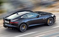 Jaguar 2015 Models 4 Cool Hd Wallpaper