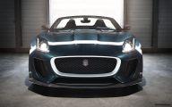 Jaguar 2015 Models 5 Free Hd Car Wallpaper
