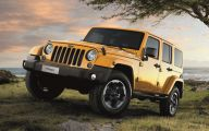 Jeep Wrangler Parts 10 High Resolution Car Wallpaper