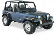 Jeep Wrangler Parts 12 Car Hd Wallpaper