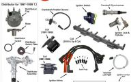 Jeep Wrangler Parts 15 Cool Car Wallpaper