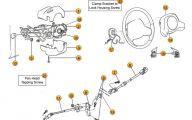 Jeep Wrangler Parts 18 Car Desktop Background