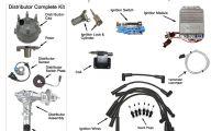 Jeep Wrangler Parts 24 Free Hd Car Wallpaper