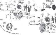 Jeep Wrangler Parts 26 Cool Hd Wallpaper