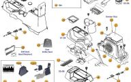 Jeep Wrangler Parts 27 Cool Hd Wallpaper