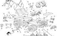 Jeep Wrangler Parts 28 Cool Car Wallpaper