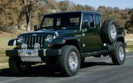 Jeep Wrangler Parts 29 Free Hd Car Wallpaper