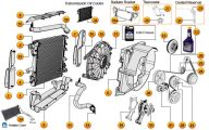 Jeep Wrangler Parts 35 Wide Car Wallpaper