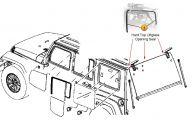 Jeep Wrangler Parts 39 Free Hd Car Wallpaper